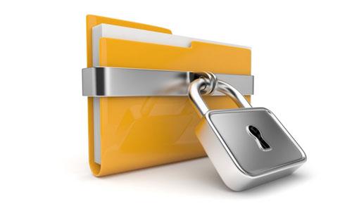Sistema de copias de seguridad