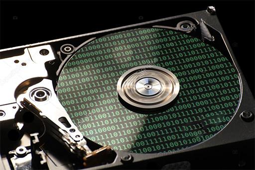 ¿Se pueden recuperar los archivos de una computadora recién formateada?